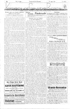 Neue Freie Presse 19310125 Seite: 16