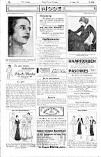 Neue Freie Presse 19310125 Seite: 18