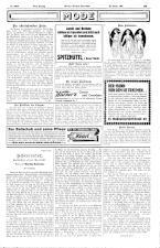 Neue Freie Presse 19310125 Seite: 19