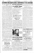 Neue Freie Presse 19310125 Seite: 20