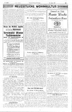 Neue Freie Presse 19310125 Seite: 21