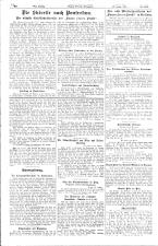 Neue Freie Presse 19310125 Seite: 22