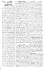 Neue Freie Presse 19310125 Seite: 23