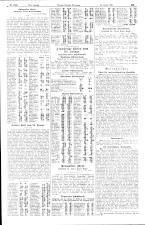Neue Freie Presse 19310125 Seite: 25