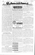 Neue Freie Presse 19310125 Seite: 26