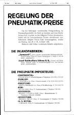 Neue Freie Presse 19310125 Seite: 27