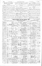 Neue Freie Presse 19310125 Seite: 28