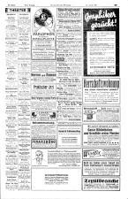 Neue Freie Presse 19310125 Seite: 29