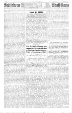 Neue Freie Presse 19310125 Seite: 2