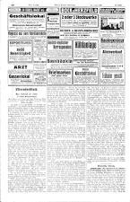Neue Freie Presse 19310125 Seite: 30