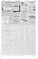 Neue Freie Presse 19310125 Seite: 31
