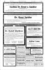 Neue Freie Presse 19310125 Seite: 32