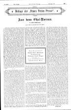 Neue Freie Presse 19310125 Seite: 33