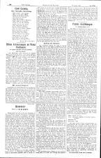 Neue Freie Presse 19310125 Seite: 34