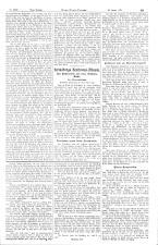 Neue Freie Presse 19310125 Seite: 35