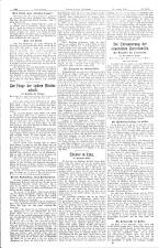 Neue Freie Presse 19310125 Seite: 36