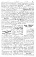 Neue Freie Presse 19310125 Seite: 37
