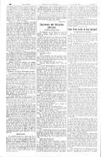 Neue Freie Presse 19310125 Seite: 38