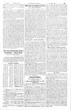 Neue Freie Presse 19310125 Seite: 39