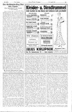 Neue Freie Presse 19310125 Seite: 3
