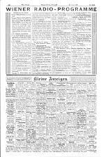 Neue Freie Presse 19310125 Seite: 40