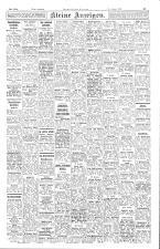 Neue Freie Presse 19310125 Seite: 41