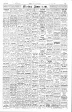 Neue Freie Presse 19310125 Seite: 43