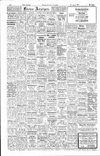 Neue Freie Presse 19310125 Seite: 44