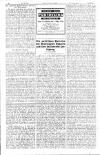 Neue Freie Presse 19310125 Seite: 4