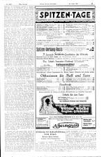 Neue Freie Presse 19310125 Seite: 5