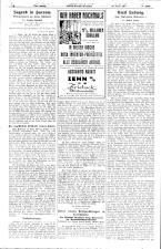 Neue Freie Presse 19310125 Seite: 6