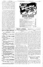 Neue Freie Presse 19310125 Seite: 7