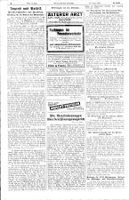 Neue Freie Presse 19310125 Seite: 8