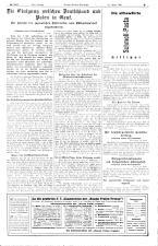 Neue Freie Presse 19310125 Seite: 9