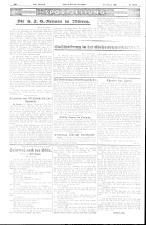 Neue Freie Presse 19350220 Seite: 10