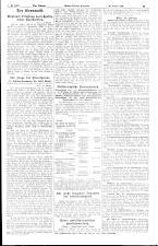 Neue Freie Presse 19350220 Seite: 11