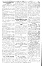 Neue Freie Presse 19350220 Seite: 12