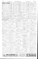 Neue Freie Presse 19350220 Seite: 14