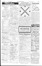 Neue Freie Presse 19350220 Seite: 15
