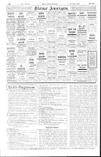 Neue Freie Presse 19350220 Seite: 16