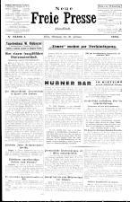 Neue Freie Presse 19350220 Seite: 17