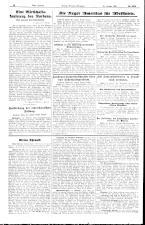 Neue Freie Presse 19350220 Seite: 18