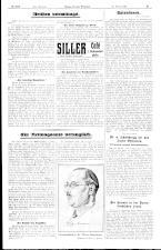 Neue Freie Presse 19350220 Seite: 19