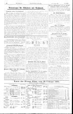 Neue Freie Presse 19350220 Seite: 20