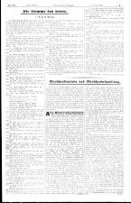 Neue Freie Presse 19350220 Seite: 21