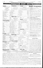 Neue Freie Presse 19350220 Seite: 22