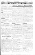 Neue Freie Presse 19350220 Seite: 23