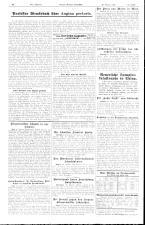 Neue Freie Presse 19350220 Seite: 24