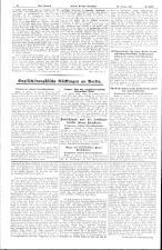 Neue Freie Presse 19350220 Seite: 2
