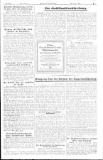 Neue Freie Presse 19350220 Seite: 3